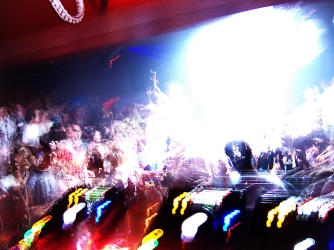 club landscape 13