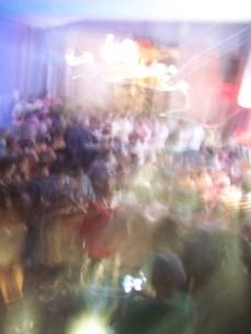club portrait 07