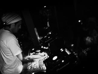 photo artist live cool hand luke 013