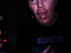 photo artist live int dj freestyle 09