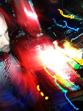 photo artist live int steve lawler 03
