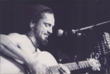 photo artist live john butler trio 007
