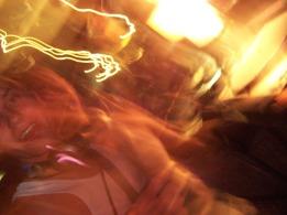 photo artist live yokoo 006
