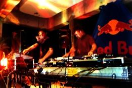 photo club eas 022