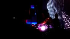 club akajic @ jubilee 09