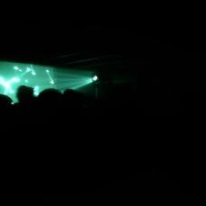 club babicka + mic mills @ untzz 06