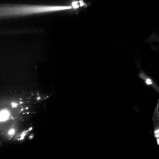 club babicka + mic mills @ untzz 09