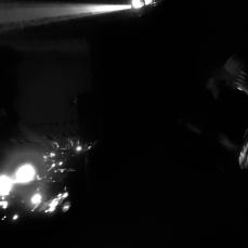 club babicka + mic mills @ untzz 10