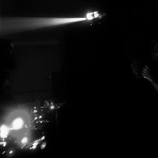 club babicka + mic mills @ untzz 11