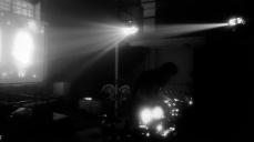 club babicka + mic mills @ untzz 12