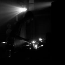 club babicka + mic mills @ untzz 16