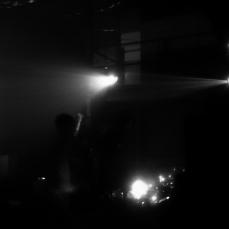 club babicka + mic mills @ untzz 18