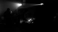 club babicka + mic mills @ untzz 19