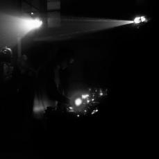 club babicka + mic mills @ untzz 20