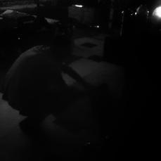 club babicka + mic mills @ untzz 21