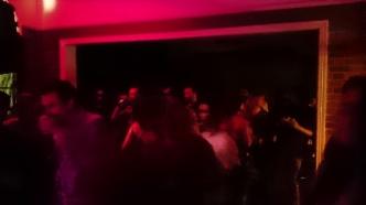 club babicz @ jubilee 05