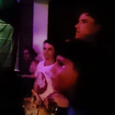 club babicz @ jubilee 31
