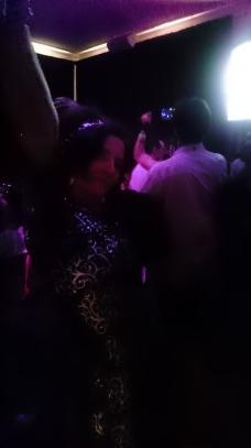 club babicz @ jubilee 34