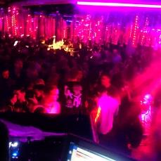 club prohibition 05