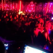 club prohibition 06