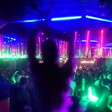 club prohibition 08