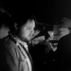 club prohibition 09