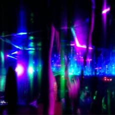 club prohibition p2