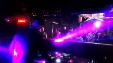 club soiree 23