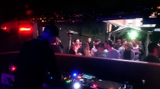 club soiree 24