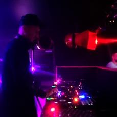 club soiree 26