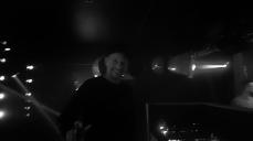club soiree 27