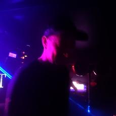 club soiree 28