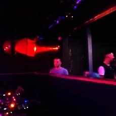 club soiree 29