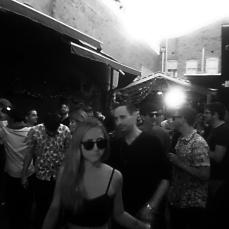 club soiree 30