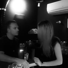 club soiree 33