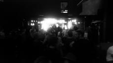 club soiree 34