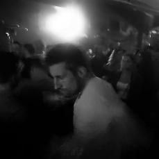 club soiree 35