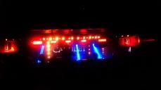 club soiree 37