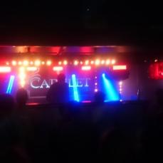 club soiree 38