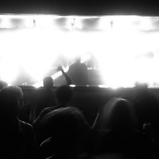 club soiree 39