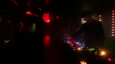 club soiree 40