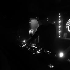 club soiree 41