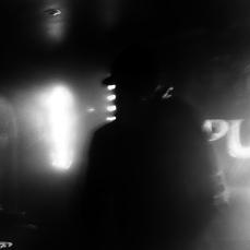 club soiree 42