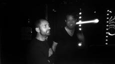 club soiree 44