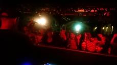 club soiree 48