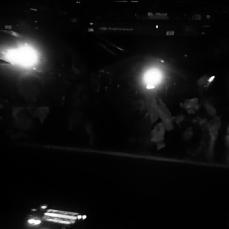 club soiree 49