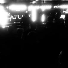 club soiree 50