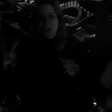 club soiree 51