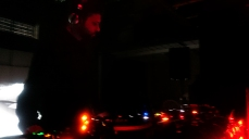 club subtrakt 05